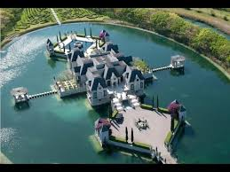 celebrities homes 10 insane celebrity homes youtube