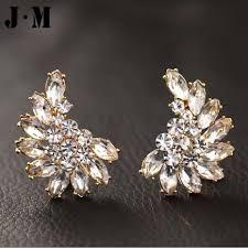 earrings for sale best sale earrings photos 2017 blue maize