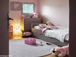 chambre fille grise deco chambre ado fille gris et idées de décoration capreol us
