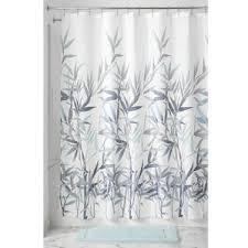 Black Sequin Shower Curtain Purple Shower Curtains You U0027ll Love Wayfair