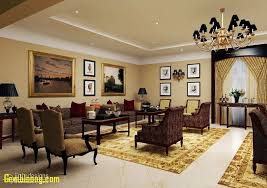 formal living room ideas modern living room formal living room best of beautiful formal living room