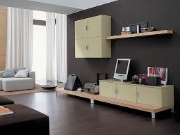 lcd tv cabinet designs furniture designs al habib panel doors
