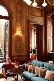 kudos home design inc best 25 soho house ideas on pinterest soho house hotel soho