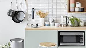 kmart kitchen furniture 5 kmart kitchen gadgets you need now and get them all for 50