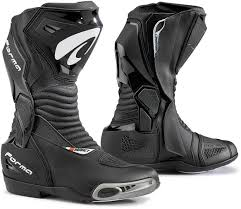 nike motocross boots forma boots dealers forma ice flow outlet black authorized