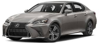 lexus used fort worth 2017 lexus gs 350 for sale in grapeland tx