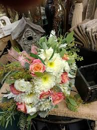 Metz Flowers - flowers by deanna home facebook