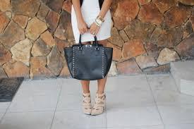 heels for fall more com