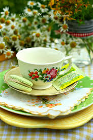 56 best how to mix and match vintage china u0026 pottery images on