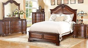 n dbzz pictures of dark wood bedroom furniture home design ideas