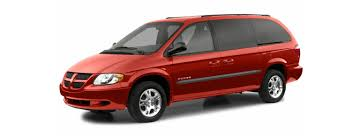 2002 dodge grand caravan consumer reviews cars com