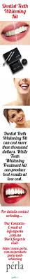 Does Laser Teeth Whitening Work Top 25 Best Teeth Whitening Cost Ideas On Pinterest Natural