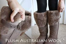emu australia s boots emu australia review boot with our best denver