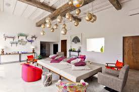 how to design the interior of a spanish style 20 amazing ideas in 2015