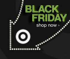 target black friday online now restaurant shopping u0026 entertainment archives living chic on the