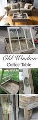 best 25 old wood windows ideas on pinterest wood windows