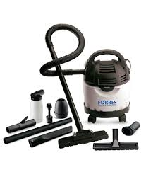 Snapdeal Home Decor Eureka Forbes Wet U0026 Dry Vacuum Cleaner Price In India Buy Eureka