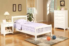 country style bedroom furniture sets bedroom country style