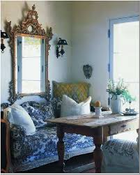 Country Home Decorations 358 Best French Decor Images On Pinterest French Style Country