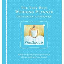 best wedding organizer the best wedding planner organizer keepsake walmart