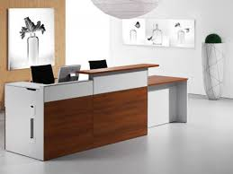 Reception Desk Design Reception Desk Design Plans Cabinets Beds Sofas And