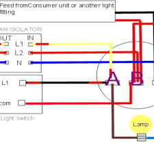 marvellous wiring diagrams for a ceiling fan and light kit u2013 do it