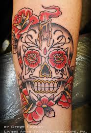 tattoos living arts tattoo new hope pa we do great tattoos