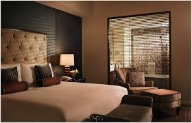 Storage Bedroom Bench Ultra Modern Master Bedrooms Fairfield Storage Bed Side Rails