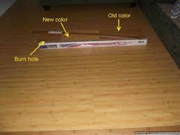 flooring industries laminate flooring designs