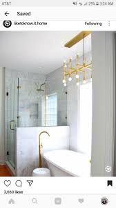 Updated Bathroom Ideas 61 Best Bathroom Images On Pinterest Bathroom Ideas Room And