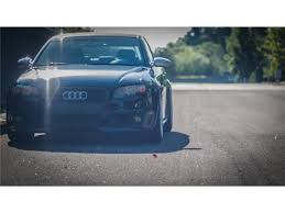 2007 a4 convertible roof problem part 2 audiworld forums