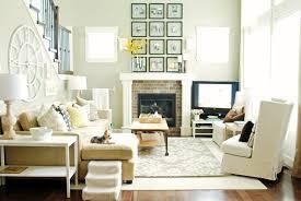 feng shui livingroom feng shui living room for family quality living amaza design