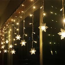 outdoor tree christmas decorations christmas lights decoration