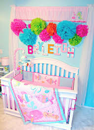 under the sea crib bedding ktactical decoration