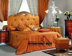 italian bedroom furniture large size of makeovers and cool