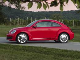 red volkswagen beetle 2013 volkswagen beetle price photos reviews u0026 features