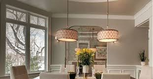 home depot interior light fixtures dining room ceiling light fixtures dining room lighting fixtures