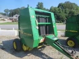 balers for sale 348 listings page 1 of 14