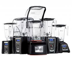 beautiful kitchen appliances brands best appliance reviewsratings