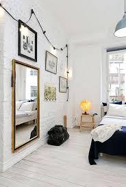 couleur qui agrandit une chambre couleur qui agrandit une chambre 12 idaces pour une chambre