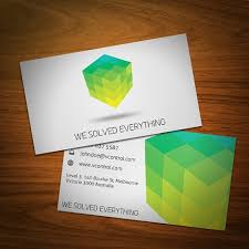 Professional Business Card Printing Card Printingbusiness Visiting Card Printing Manufacturerservice
