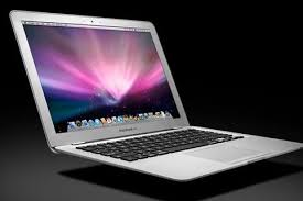 apple macbook air black friday where to find the best apple black friday deals this year mirror