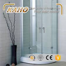 curved glass shower door curved glass panels curved glass panels suppliers and