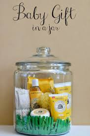 34 best mom to bee shower theme images on pinterest bee baby