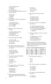 pdf simple solutions math answers grade 8 28 pages common