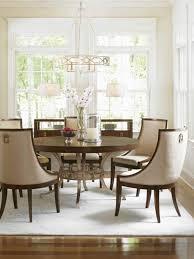 modern kitchen chairs leather dinning modern dining room chairs kitchen chairs dining chairs