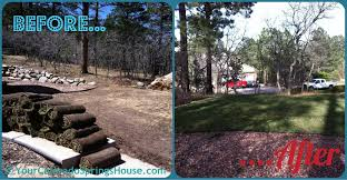 What Is Curb Appeal - 25 ways to improve your curb appeal curb appeal colorado