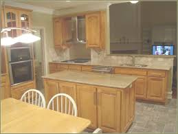 100 used kitchen cabinets ny kitchen french tuscan kitchen