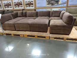 Sectional Sofas At Costco Sofa Beds Design New Contemporary Costco Sectional Sofas Design
