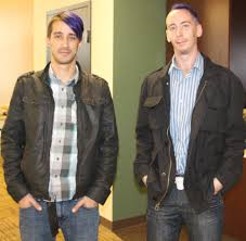 leather jacket halloween costume halloween costumes how to avoid being nsfw abg capital u0027s blog